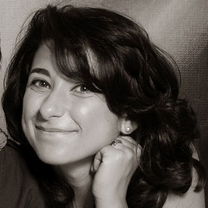 Chiara Mascia psicoterapeuta Modena