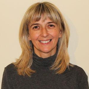 Cinzia Barbieri psicoterapeuta Modena