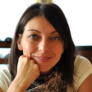 Claudia Galli psicoterapeuta Modena