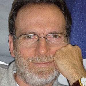 Giorgio Giorgi psicoterapeuta Modena