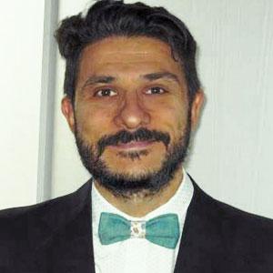 Giorgio Paltrinieri psicoterapeuta Modena
