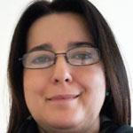 Psicoterapeuta Modena Linda Soldani