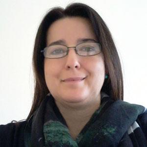 Linda Soldani psicoterapeuta Modena