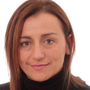 Lisa Galli psicoterapeuta Modena