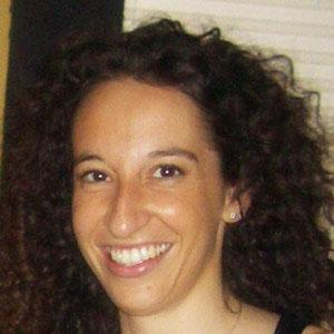 Camilla Migliozzi psicoterapeuta Modena