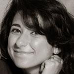 Psicoterapeuta Modena Chiara Mascia