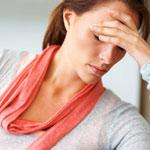 Psicoterapeuta Modena. Cura della depressione