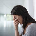 Psicoterapeuta Modena. Depressione resistente