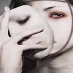 Psicoterapeuta Modena. Disturbi di personalità