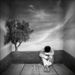 Psicoterapeuta Modena. Fobia sociale