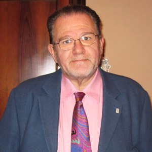Giuseppe Crimi psicoterapeuta Modena