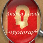 Logoterapia Modena