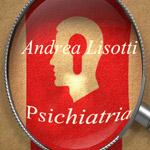 Psichiatria Modena