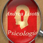 Psicologia Modena