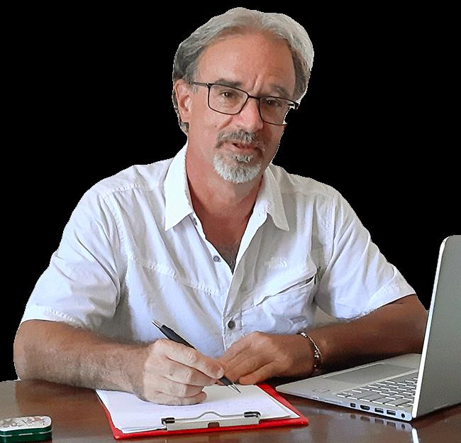 Dr. Andrea Lisotti Psicoterapeuta Modena Psichiatra Modena.